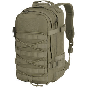 【送料無料】キャンプ用品 helikonアライグマmk2バックパック20ポンド