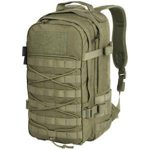 【送料無料】キャンプ用品 helikonアライグマmk2バックパックリュックサックmolle20ポンドパック