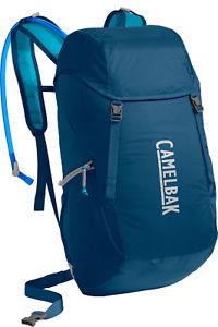 【送料無料】キャンプ用品 camelbak22ハイキングバックパック