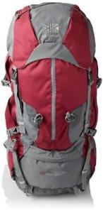 【送料無料】キャンプ用品 クーガーリュックキャンプバッグスポーツハイキング