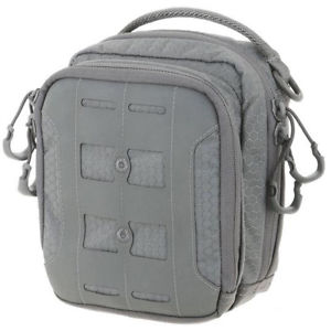 【送料無料】キャンプ用品 maxpedition aupアコーディオンユーティリィティmolleedcツールウエストベルトmaxpedition aup accordion utility molle tactical edc tool waist belt pouch