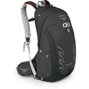 【送料無料】キャンプ用品 ミサゴタロン22 mensリュックサックハイキングサイズ