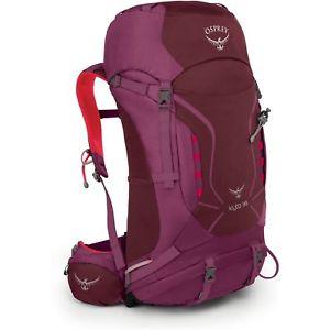 【送料無料】キャンプ用品 ミサゴ36 womensリュックサックハイキング 1オランダカイウサイズ