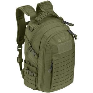 【送料無料】キャンプ用品 ハイキングmollemk2 20バックパックポンド