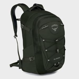 【送料無料】キャンプ用品 1ミサゴクエーザー28バックパックサイズ