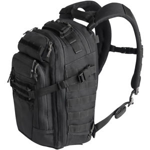 【送料無料】キャンプ用品 1バックパックセキュリティナイロンmolleリュックサック