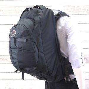 【送料無料】キャンプ用品 bnwtミサゴ70バックパック