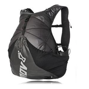 【送料無料】キャンプ用品 inov8レースultra 10トレーニングベストパックバックパックリュックサックバッグ