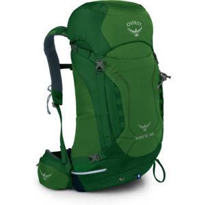 【送料無料】キャンプ用品 ミサゴケストレル28 mensリュックサックハイキングダークグリーンサイズ