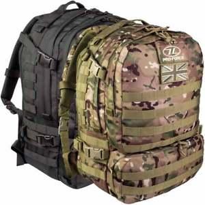 【送料無料】キャンプ用品 45ポンドトマホークエリートlxパトロールパックバックパックリュックサック