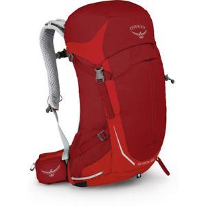 【送料無料】キャンプ用品 ミサゴstratos 26 mensリュックサックハイキング 1ビートサイズ