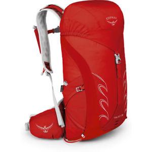 【送料無料】キャンプ用品 ミサゴタロン18 mensリュックサックハイキングサイズ