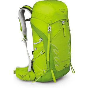 【送料無料】キャンプ用品 ミサゴタロン33 mensリュックサックハイキングスプリングサイズ