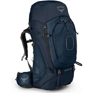 【送料無料】キャンプ用品 ミサゴxenith 88 mensリュックサックハイキングサイズ