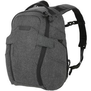 【送料無料】キャンプ用品 エンティティエンベデッドデザインセンターバックパック