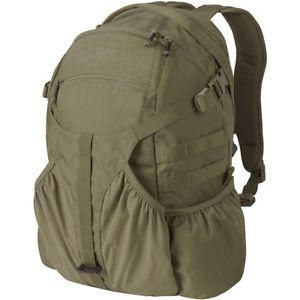 【送料無料】キャンプ用品 ハイキングmolleパックhelikonバックパック