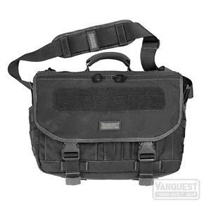【送料無料】キャンプ用品 vanquest envoy 30メッセンジャーバッグvanquest envoy 30 messenger bag