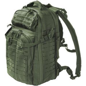 【送料無料】キャンプ用品 molleリュックサックodグリーン1tactixバックパック