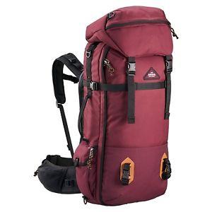 【送料無料】キャンプ用品 カトマンズ55ポンドoeバックパック