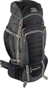 【送料無料】キャンプ用品 リュックサックバックパックハイキングウォーキング