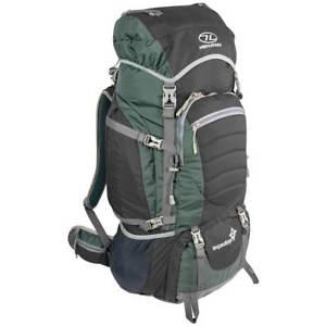 【送料無料】キャンプ用品 6565ポンドバックパックパックリュックサックハイキング