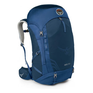 【送料無料】キャンプ用品 ミサゴエース50リュックサックハイキング 1サイズ