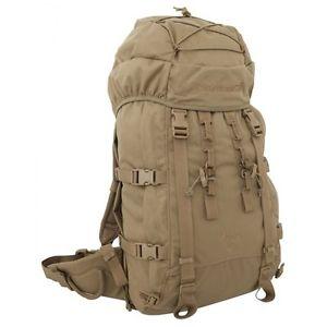 【送料無料】キャンプ用品 コヨーテカリマーsfサーベル45リュックサックバッグパトロールパック