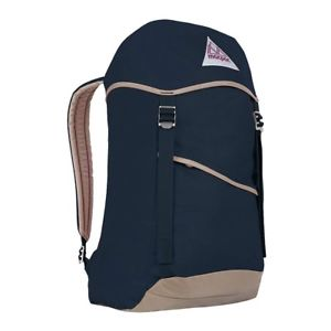【送料無料】キャンプ用品 macpacチョウゲンボウ22バックパッキング