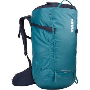 【送料無料】キャンプ用品 テューレ35l womensリュックサックハイキング 1フィヨルドサイズ