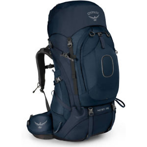 【送料無料】キャンプ用品 ミサゴxenith 75 mensリュックサックハイキングサイズ