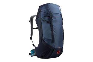 【送料無料】キャンプ用品 テューレ50ポンド ハイキングパックリュックサック