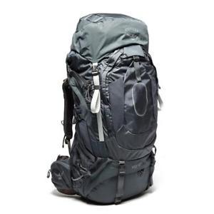 【送料無料】キャンプ用品 ミサゴxenith 75ポンドバックパック