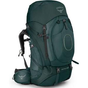 【送料無料】キャンプ用品 ミサゴxena 85 womensリュックサックハイキングサイズ