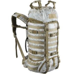 【送料無料】キャンプ用品 デイバックpencottwisportアライグマ45ポンドバックパック