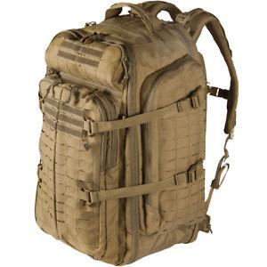 【送料無料】キャンプ用品 1tactix3バックパックナイロンmolleバッグコヨーテ