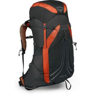 【送料無料】キャンプ用品 ミサゴexos 48 mensリュックサックハイキングサイズ