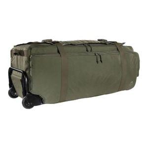 【送料無料】キャンプ用品 タスマニアミルolivtasmanian tiger mil transporter oliv