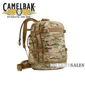 【送料無料】キャンプ用品 2016camelbak rubicon 47ポンドmtpパック