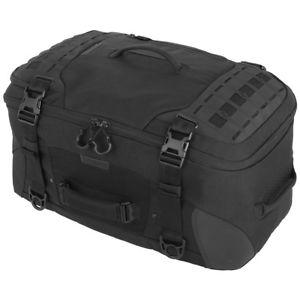 【送料無料】キャンプ用品 maxpedition ironcloudバックパックパックスーツケース