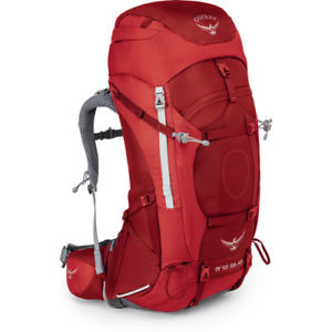 品質保証 【送料無料】キャンプ用品 ミサゴエーリエル65 womensリュックサックハイキングサイズ, 潮風オレンジ:8f46d2f3 --- clftranspo.dominiotemporario.com