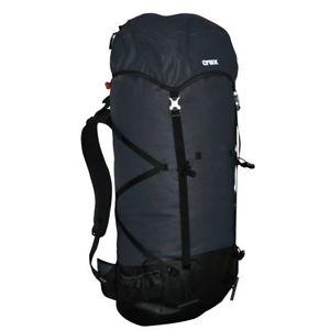 【送料無料】キャンプ用品 ak37ロングmensリュックサックハイキング 1サイズ