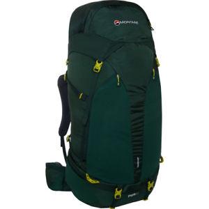 【送料無料】キャンプ用品 yupik 65 mensリュックサックハイキング 1アーバサイズ