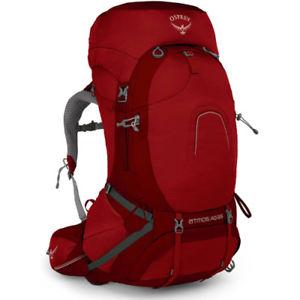 【送料無料】キャンプ用品 ミサゴアトモスag 65 mensリュックサックハイキングrigbyサイズ