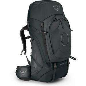 【送料無料】キャンプ用品 ミサゴxenith 88 mensリュックサックハイキングテクタイトサイズ