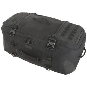 【送料無料】キャンプ用品 maxpedition ironstormバックパックパックスーツケース