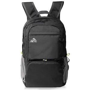 【送料無料】キャンプ用品 バックパックハイキングデイバックcobiz30ポンドp