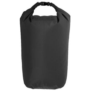 【送料無料】キャンプ用品 カリマーsf40 mensバッグ 1サイズ