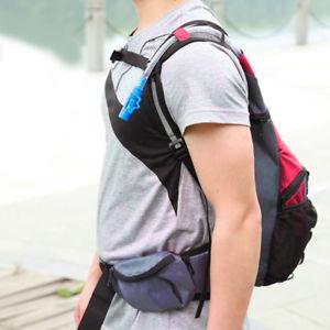 【送料無料】キャンプ用品 swcamingハイキングバックパック