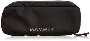 【送料無料】キャンプ用品 ウォッシュバッグトラベルコンパクトツーリングmammut wash bag travel very compact wash bag for travelling amp; touring
