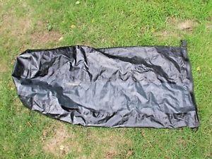 【送料無料】キャンプ用品 ドライバッグortlieb dry bag 79l good condition bargain